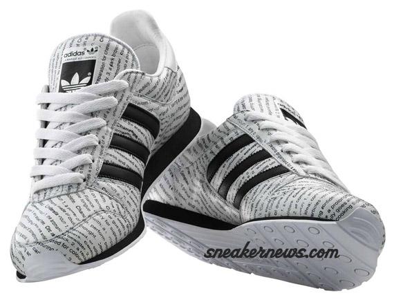 adidas-azx-colette_01.jpg