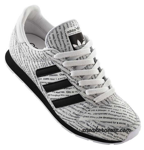 adidas-azx-colette_02.jpg