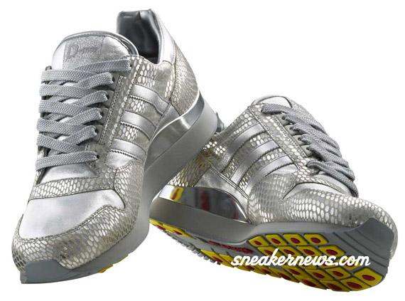 adidas-azx-dmop_01.jpg