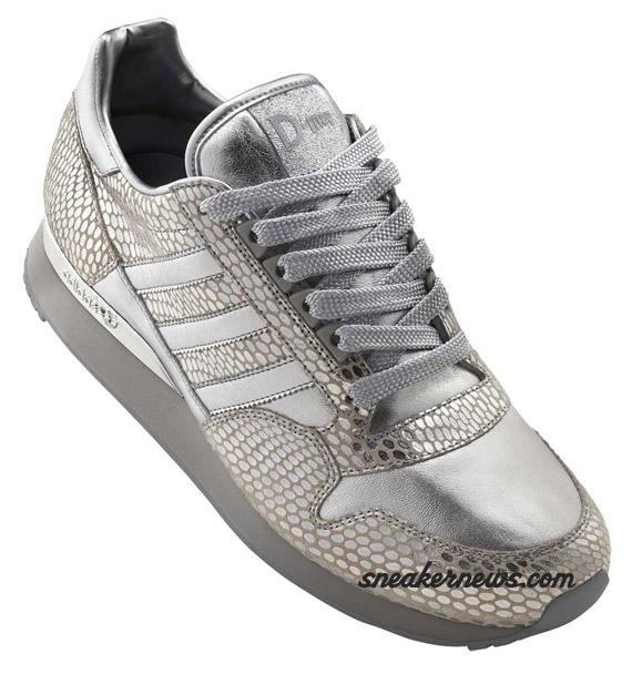 adidas-azx-dmop_02.jpg