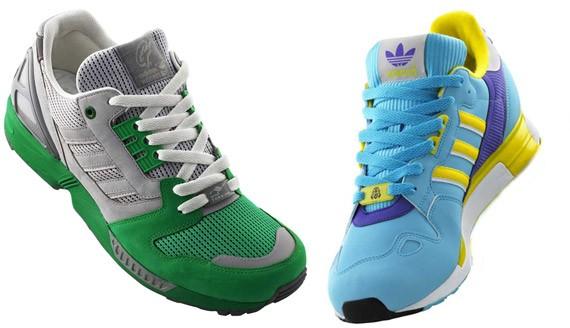 adidas-azx-footpatrol-goodfoot.jpg