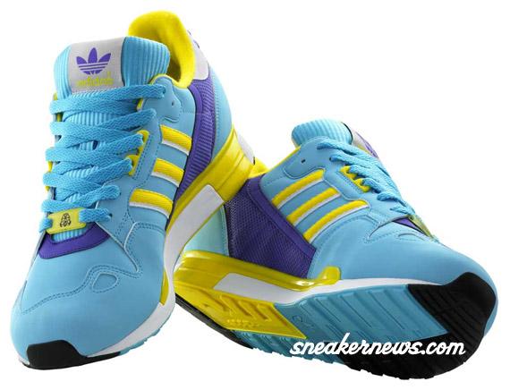 adidas-azx-footpatrol_01.jpg