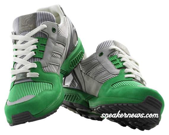 adidas-azx-goodfoot_01.jpg