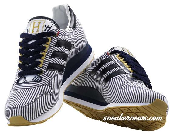 adidas-azx-huf_01.jpg