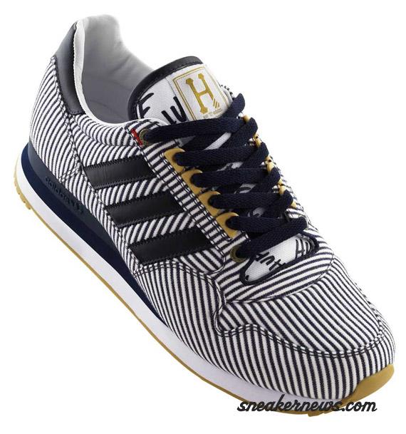 adidas-azx-huf_02.jpg