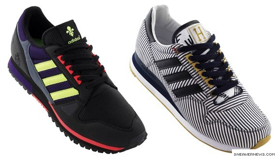 adidas-azx-limiteditions-huf.jpg