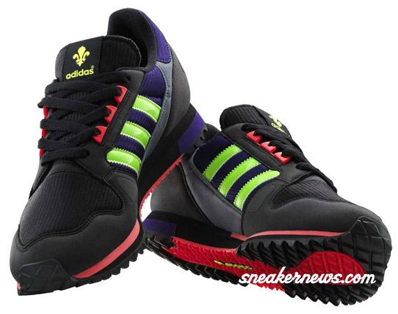 adidas-azx-limiteditions_01.jpg