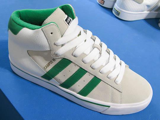 adidas-skateboarding-spring-2009-06.jpg