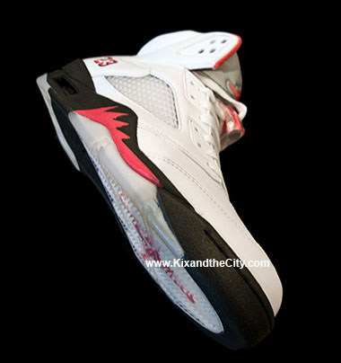 air-jordan-retro-v-cdp.jpg