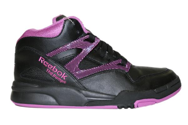 reebok-omnilite-rad-pack-black-1.jpg