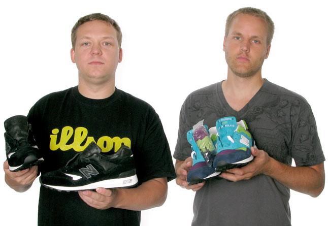 sneakersnstuff-interview-1.jpg