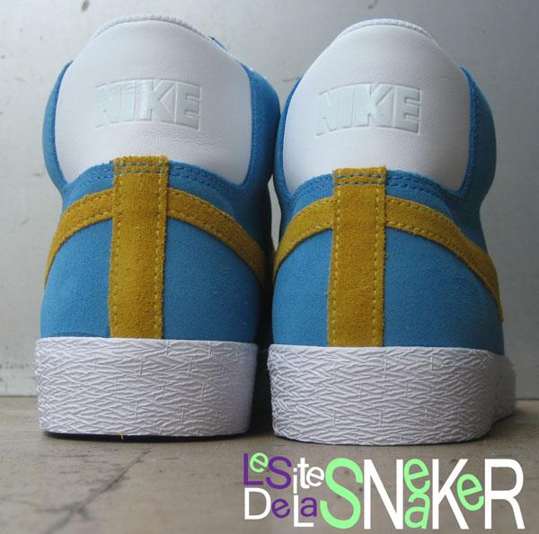 nike-sb-blazer-swedish-2.jpg
