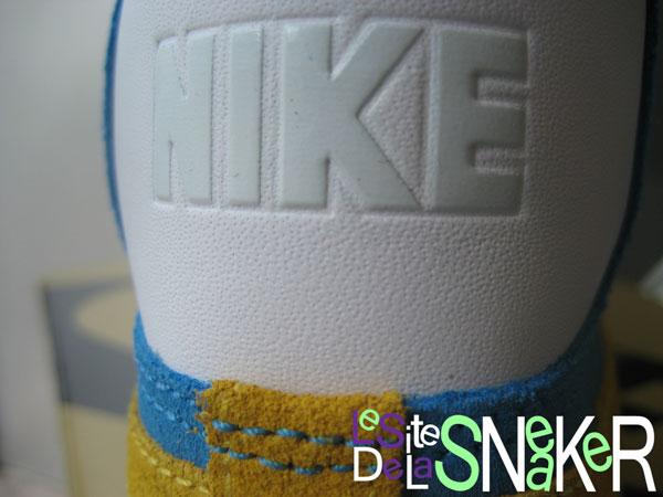 nike-sb-blazer-swedish-8.jpg