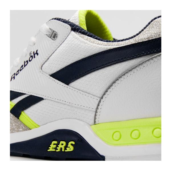 reebok-ers-2000-white-neon-3.jpg