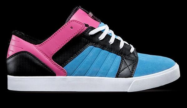 supra-sky-low-blue-pink.jpg