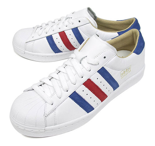 adidas-originals-ss09-preview-10
