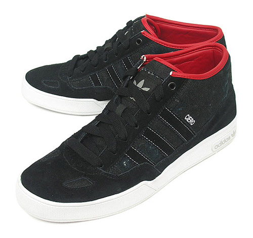 adidas-originals-ss09-preview-8