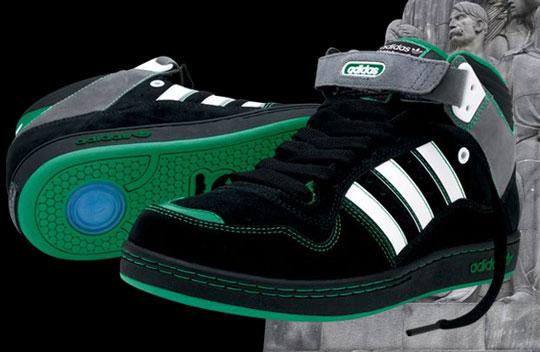 adidas-skateboarding-holiday-2008-1