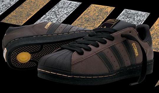 adidas-skateboarding-holiday-2008-2
