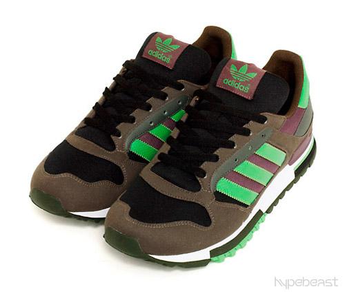 adidas-zx600-2009-6