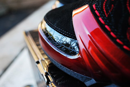 air-jordan-xx3-premier-black-red-3