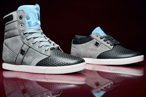 dc-shoes-life-pack-00