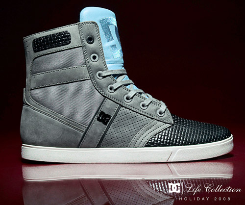 dc-shoes-life-pack-01