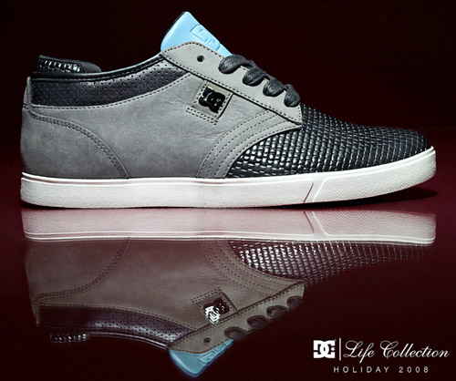dc-shoes-life-pack-02