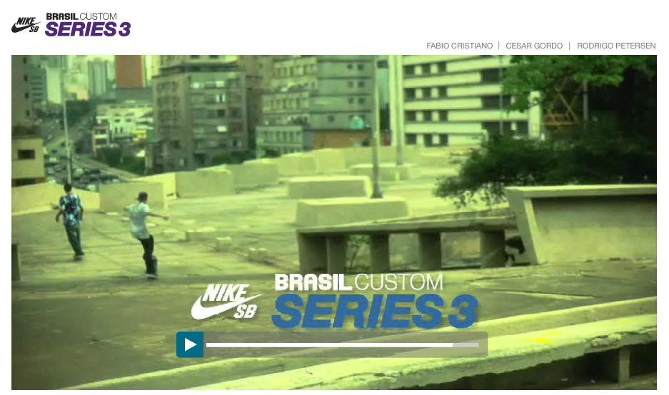 nike-sb-brasil-custom-site