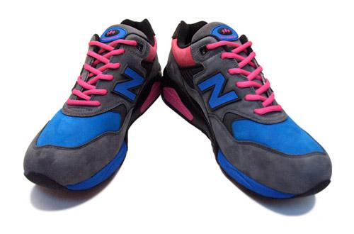 realmadhectic-mita-sneakers-new-balance-mt580-1