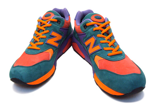realmadhectic-mita-sneakers-new-balance-mt580-2