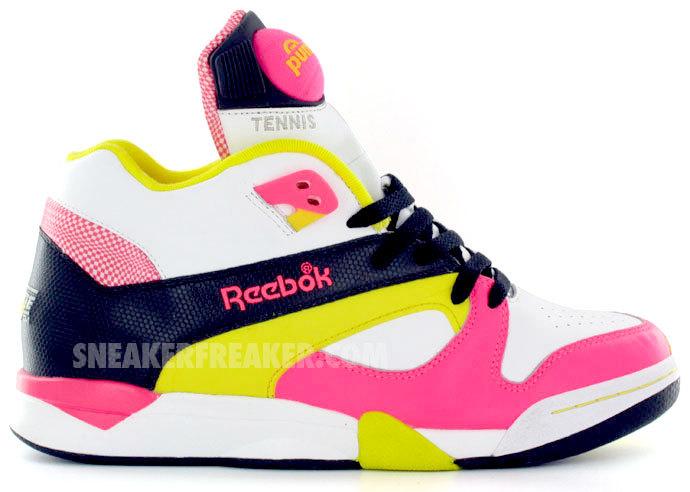 Reebok-Court-Victory-Pump-neon-5