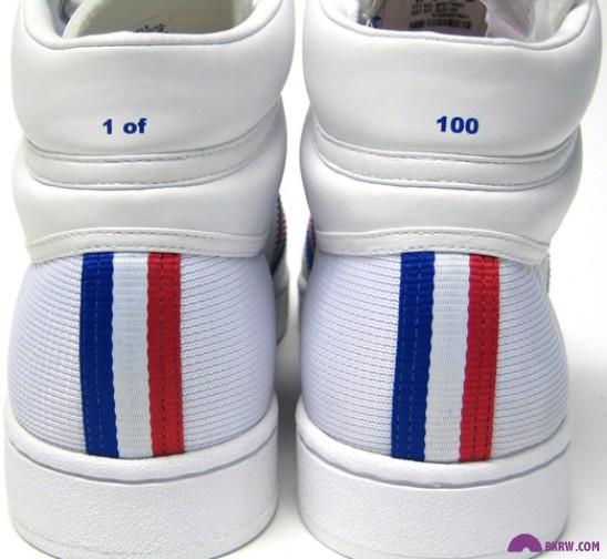 adidas-americana-france-3