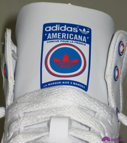 adidas-americana-france-6