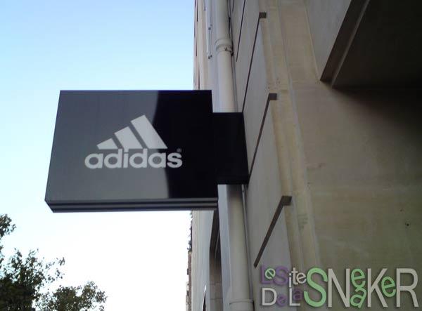 adidas-americana-release-2.jpg