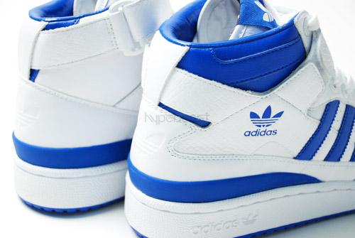 adidas-craftsmanship-forum-07
