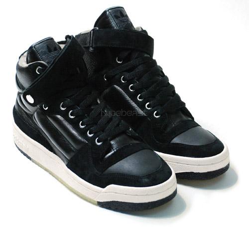 adidas-craftsmanship-forum-08