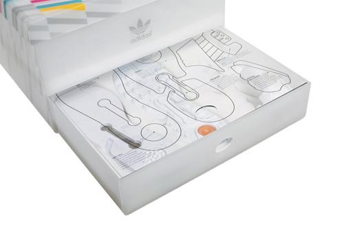 adidas-originals-azx-jacques-chassaing-markus-thaler-zx-8000-11