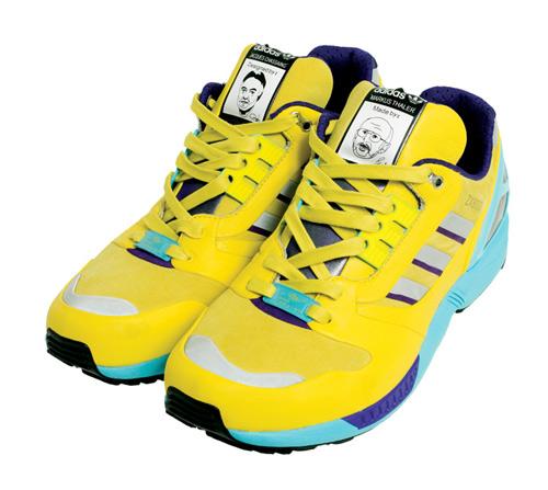 adidas-originals-azx-jacques-chassaing-markus-thaler-zx-8000-2
