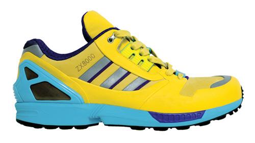 adidas-originals-azx-jacques-chassaing-markus-thaler-zx-8000-3