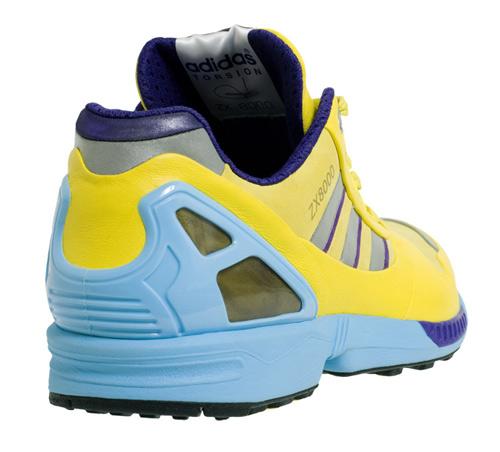 adidas-originals-azx-jacques-chassaing-markus-thaler-zx-8000-4