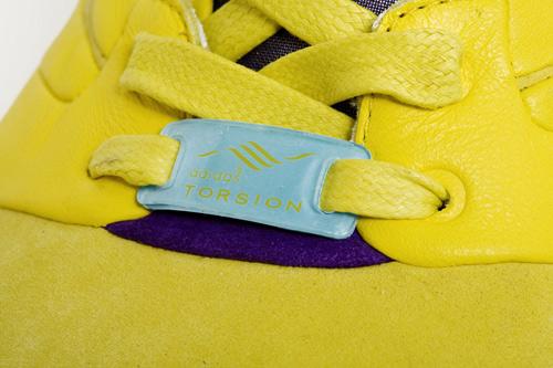 adidas-originals-azx-jacques-chassaing-markus-thaler-zx-8000-5