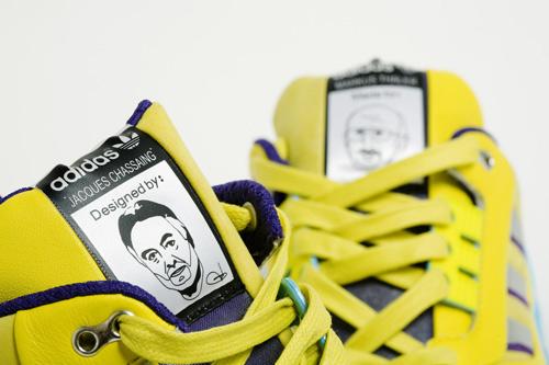 adidas-originals-azx-jacques-chassaing-markus-thaler-zx-8000-8
