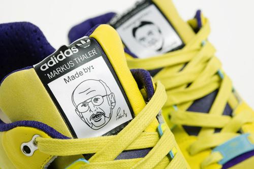 adidas-originals-azx-jacques-chassaing-markus-thaler-zx-8000-9