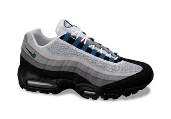 air-max-95-fresh-water-609048-135