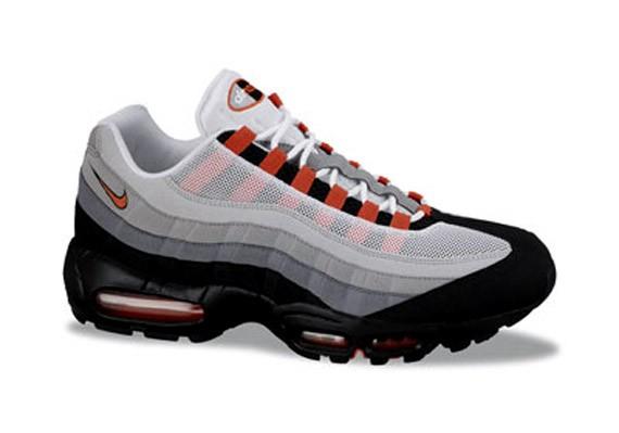 air-max-95-orange-609048-184
