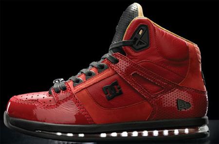 dc-shoes-20-94-new-era-ferrari-1