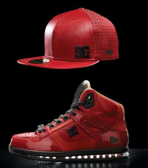 dc-shoes-20-94-new-era-ferrari-2