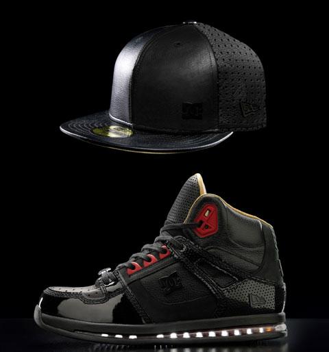 dc-shoes-20-94-new-era-ferrari-3