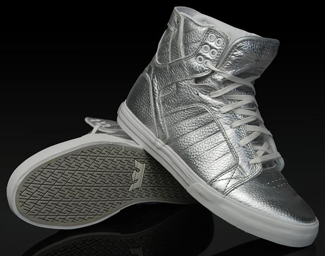 supra-footwear-skytop-silver-4.jpg